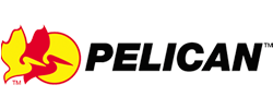 Pelican Protector Cases