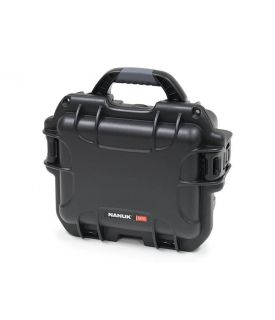 Nanuk 905 Black Closed