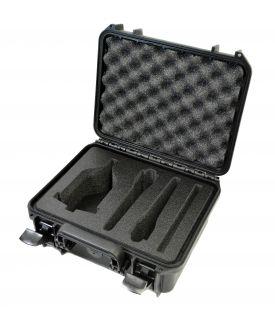 DJI Spark custom foam DORO D1109-5 case